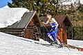 20190227 FIS NWSC Seefeld Men CC 15km Miroslav Rypl 850 5106.jpg