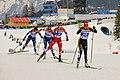 20190302 FIS NWSC Seefeld Ladies 30km 850 6269.jpg