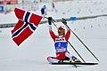 20190302 FIS NWSC Seefeld Ladies 30km Therese Johaug 850 6559.jpg