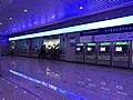 201908 Ticket House of Shapingba Station.jpg