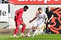 2019147184008 2019-05-27 Fussball 1.FC Kaiserslautern vs FC Bayern München - Sven - 1D X MK II - 0445 - B70I8744.jpg