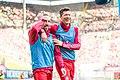 2019147195637 2019-05-27 Fussball 1.FC Kaiserslautern vs FC Bayern München - Sven - 1D X MK II - 0767 - AK8I2380.jpg