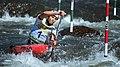 2019 ICF Canoe slalom World Championships 004 - Jessica Fox.jpg