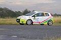 2019 Rally Bohemia - Kutílek.jpg