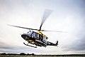 202(R) Sqn Personnel Dry Winching MOD 45162936.jpg