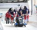 2020-02-29 1st run 4-man bobsleigh (Bobsleigh & Skeleton World Championships Altenberg 2020) by Sandro Halank–369.jpg