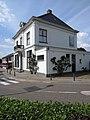 2020-06-19 — Grotestraat 61, Diepenheim.jpg