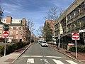 2020 Appian Way Cambridge Massachusetts.jpg
