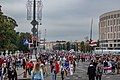2020 Belarusian protests — Minsk, 23 August p0069.jpg