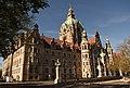 2021-05-09 Neues Rathaus Hannover 03.JPG