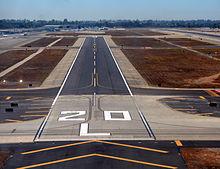 John Wayne Airport Wikipedia