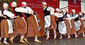 21.7.17 Prague Folklore Days 022 (35966698121).jpg