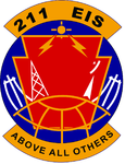 211 Engineering Installation Sq emblem.png