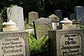 216viki Cmentarz Żydowski na Ślężnej. Foto Barbara Maliszewska.jpg