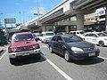 2197Elpidio Quirino Avenue Airport Road Intersection NAIA Road 45.jpg