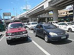 2197Elpidio Quirino Avenue Airport Road Intersection NAIA Road 45.jpg