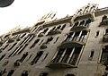 220 Casa Fuster, carrer de Gràcia.jpg