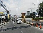 2256Elpidio Quirino Avenue Airport Road NAIA Road 13.jpg