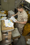 22nd MEU receives mail aboard Mesa Verde 140502-M-MX805-021.jpg