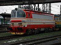 230 045 CD Prerov 20070130.jpg