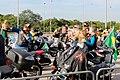 23 05 2021 Passeio de moto pela cidade do Rio de Janeiro (51198377553).jpg