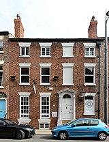 23 Hope Street, Liverpool.jpg