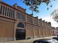 245 Mercat municipal de Tortosa, façana de la rambla Felip Pedrell.JPG