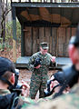 24th MEU Marines' walk in the woods gets gaseous DVIDS365771.jpg