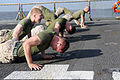 24th MEU Marines conduct final tactical small unit leaders course evaluation 150131-M-AR522-247.jpg