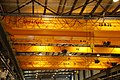 25t Double and Single Girder Overhead Cranes -- ORITCRANES.jpg