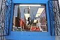 26.Brookland.12thStreet.NE.WDC.6April2011 (5598133558).jpg