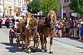 27.8.16 Strakonice MDF Sunday Parade 016 (29020786380).jpg