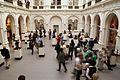 2719 Muzeum Narodowe. Foto Barbara Maliszewska.jpg