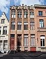 29575 De Olifant Oude Burg 24 Brugge.jpg