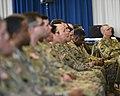 29th Combat Aviation Brigade Welcome Home Ceremony (40783802584).jpg