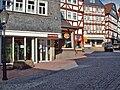2Brunnen in Homberg.jpg
