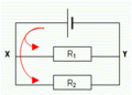 2 resistors in parallel.png