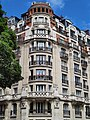 2 rue Narcisse-Diaz Paris.jpg
