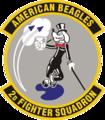 2d Fighter Squadron - Emblem.png