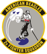 2d Fighter Squadron - Emblem.png