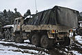 2nd CR Field Support Troop Logistics Convoy 150127-A-EM105-419.jpg