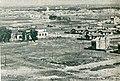 30年代新京满洲国军政部顾问宿舍区(拍摄地点:建设街、大兴路路口) - panoramio.jpg