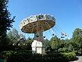 30.08.2015. skyline park . Bad Wörishofen - panoramio (18).jpg