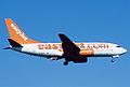 314bc - EasyJet Boeing 737-73V, G-EZJU@ZRH,02.09.2004 - Flickr - Aero Icarus.jpg