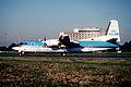 316bk - KLM Cityhopper Fokker 50, PH-KVK@CDG,06.09.2004 - Flickr - Aero Icarus.jpg