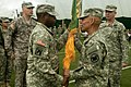 333rd Military Police Brigade changes command 120823-A-JE610-081.jpg