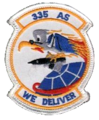 335th Airlift Squadron - Emblem.png