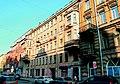 3360. St. Petersburg. Kolomenskaya street, 12.jpg