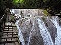 33 водопада в урочище Джегош - panoramio (1).jpg