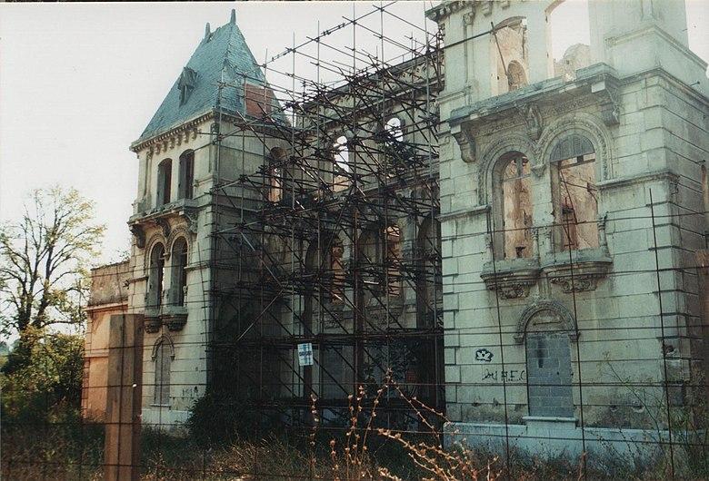 33 LE CHATEAU le 12.09.1993.jpg